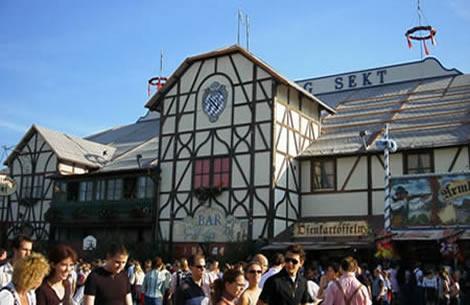 Oktoberfest München Tickets Abend Tickets München Waren Jeder Beschreibung Sind VerfüGbar